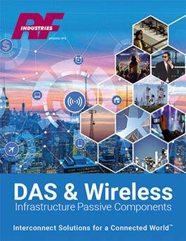 DAS-Wireless-Products