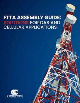 FTTA-Assembly-Guide-CEnterprises