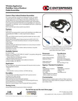 Wireless-Spec-Sheet-Multifiber-Indoor-Outdoor