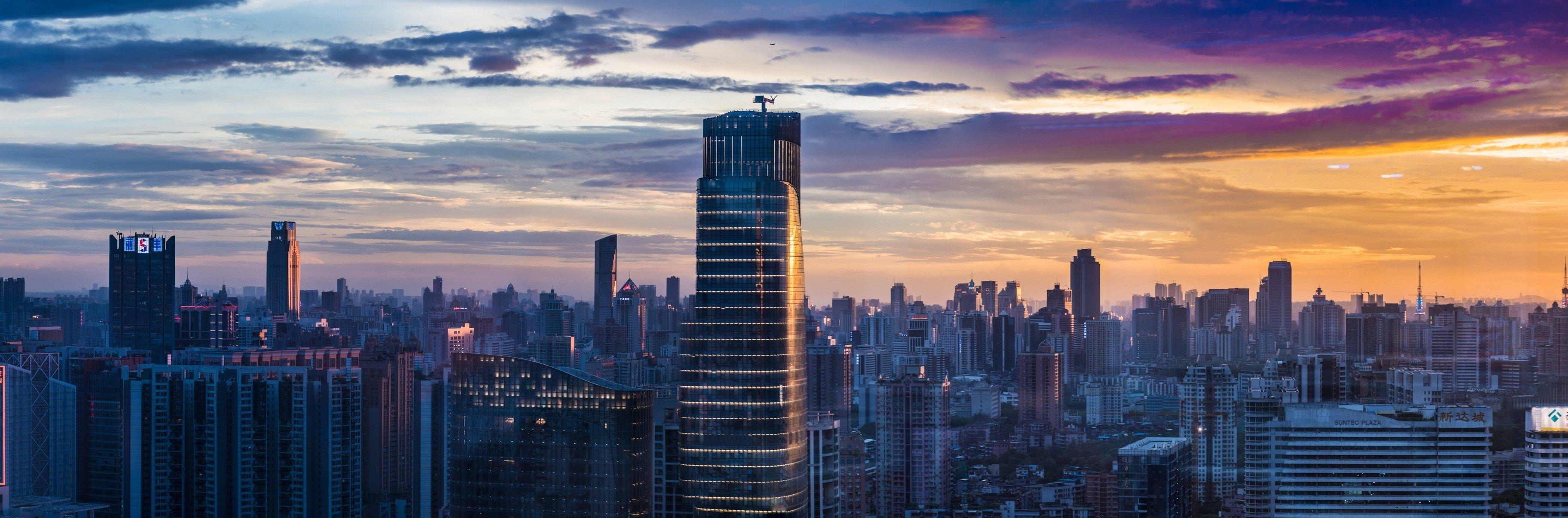 architecture-buildings-city-533930-clip